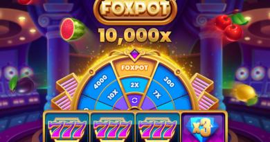 Foxpot